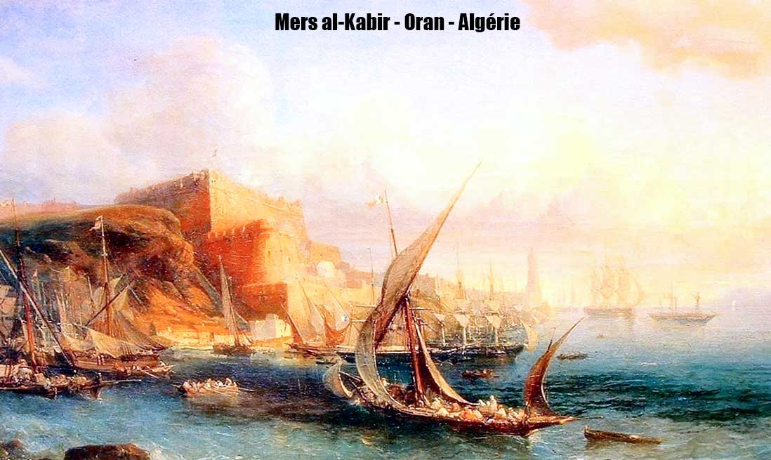 haedo muslim Blanks, david r, ed images of the other: europe and the muslim world before 1700 (cairo papers in social science 192) cairo, egypt:.