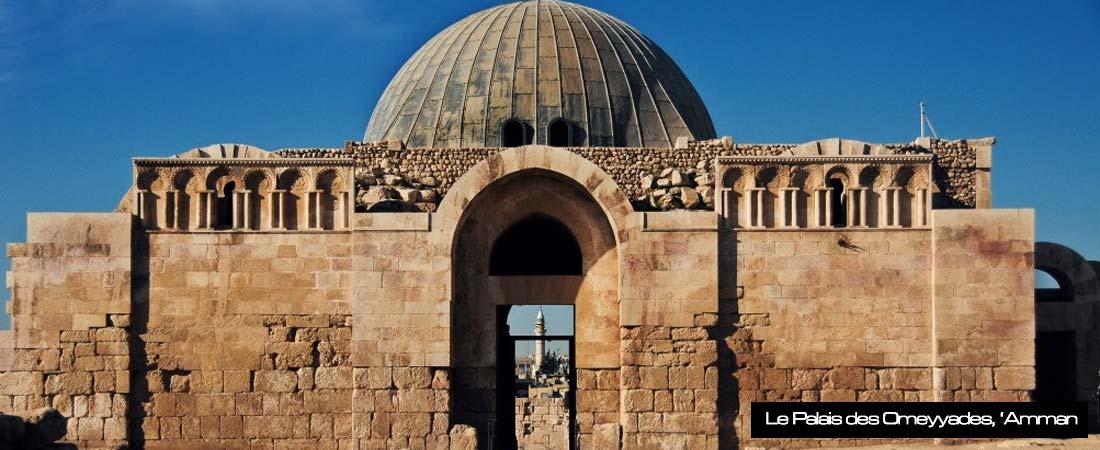 histoire yahya en islam
