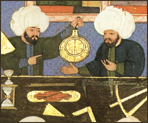the history of accomplishments of the islamic civilization Because the religious, political, and military achievements of the islamic period loom so large in the history of the world, the extraordinary cultural, scientific, technological, and commercial achievements are frequently obscured or overlooked.